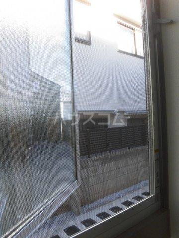 CASA DOMANIⅡ 都立大学 102号室の景色