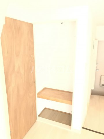 タウンハウス1番館 103号室のその他