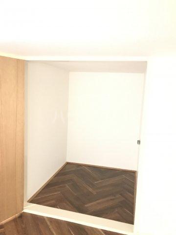 タウンハウス1番館 103号室の設備