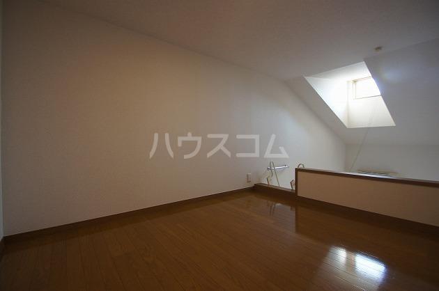 フィオーレ箱崎 205号室のその他