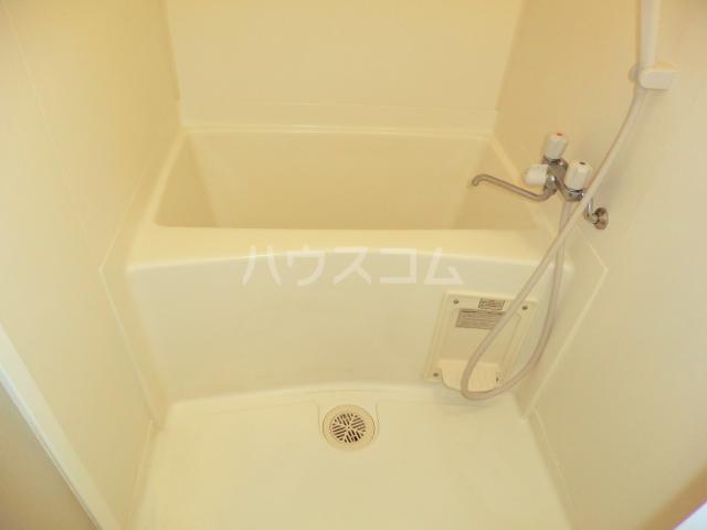ドリーム県庁前 902号室の風呂