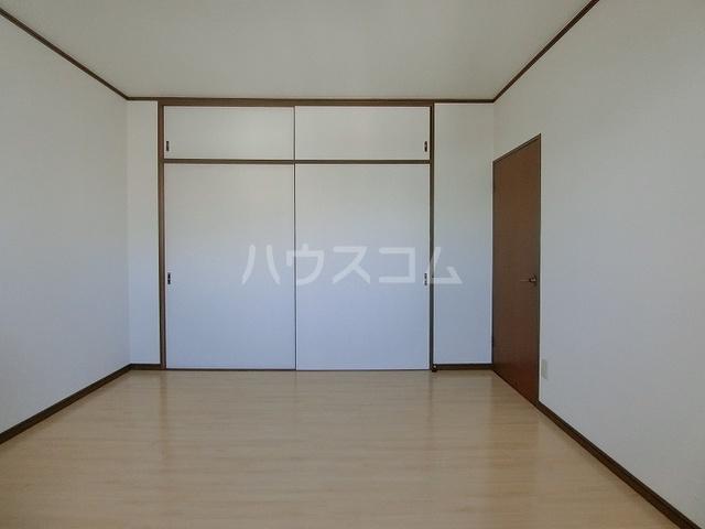 サンハイツKUDO 405号室のその他
