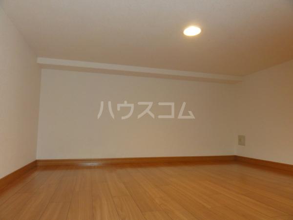 ベネフィスタウン箱崎東6 202号室のその他