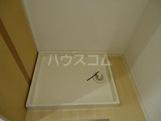 仮)篠栗町尾仲新築アパート 101号室の設備