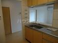仮)篠栗町尾仲新築アパート 203号室のキッチン