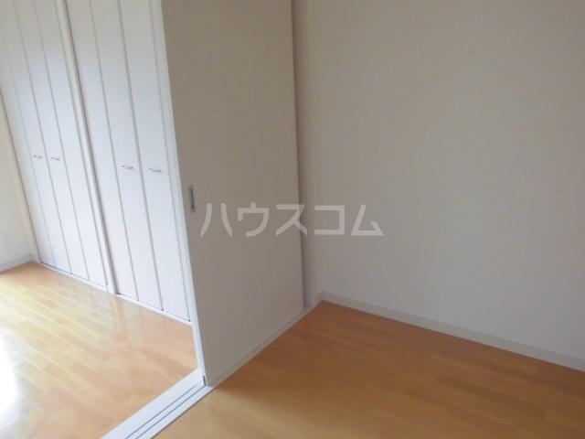 ロイヤルステージ吉塚 205号室のその他