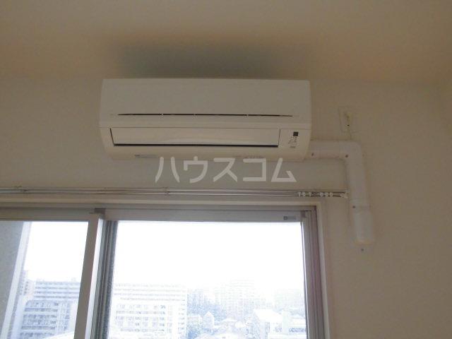 ロイヤルステージ吉塚 806号室のその他