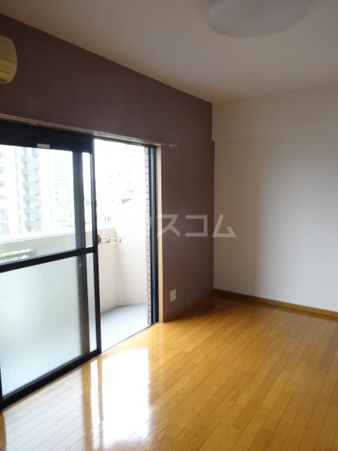 第16川崎ビル 202号室のその他部屋