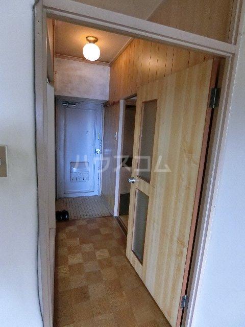 さくらビル 302号室のその他