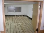 コンフォートベネフィス箱崎2 103号室のその他