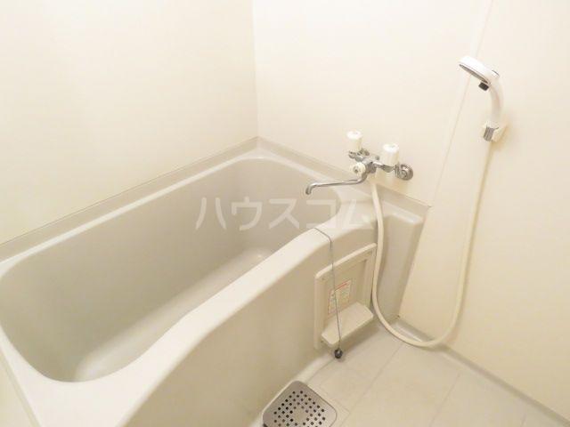 宝州博多第一ビル 805号室の風呂