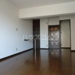 ロイヤルセブンハイツ 312号室のベッドルーム