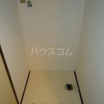 ロイヤルセブンハイツ 312号室の設備