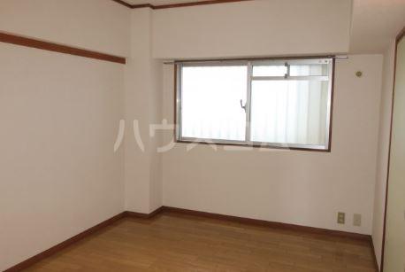フジタイガービル 705号室のその他部屋