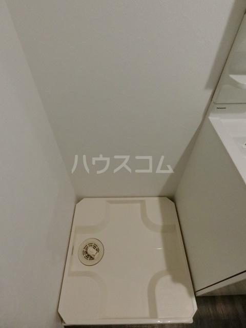 Branche箱崎宮前 406号室のその他