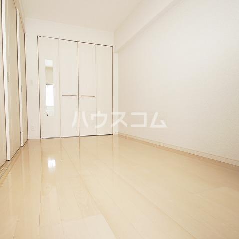 S-FORT福岡東 1008号室のその他