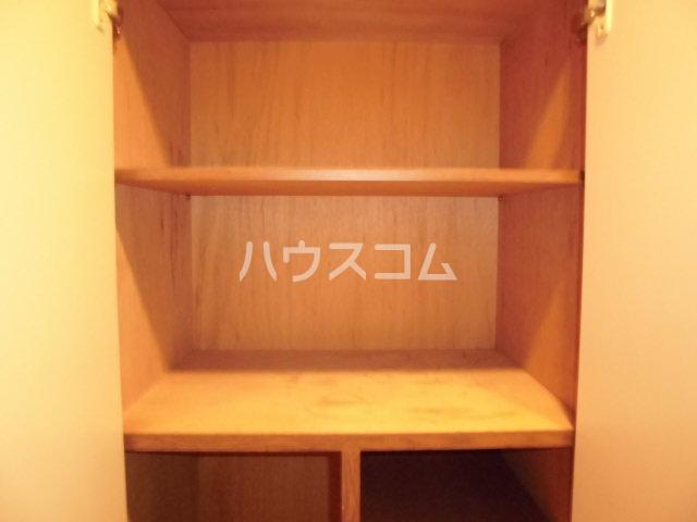 PLEAST吉塚Ⅱ 408号室のその他