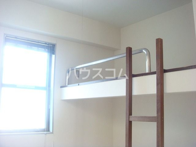 ビューハイツ1 101号室のその他部屋