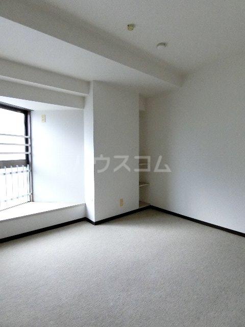コスモテール吉塚 1004号室のその他部屋