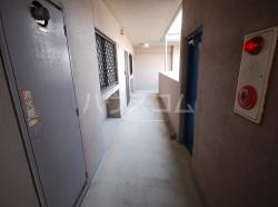 アベニールKAI 301号室のその他