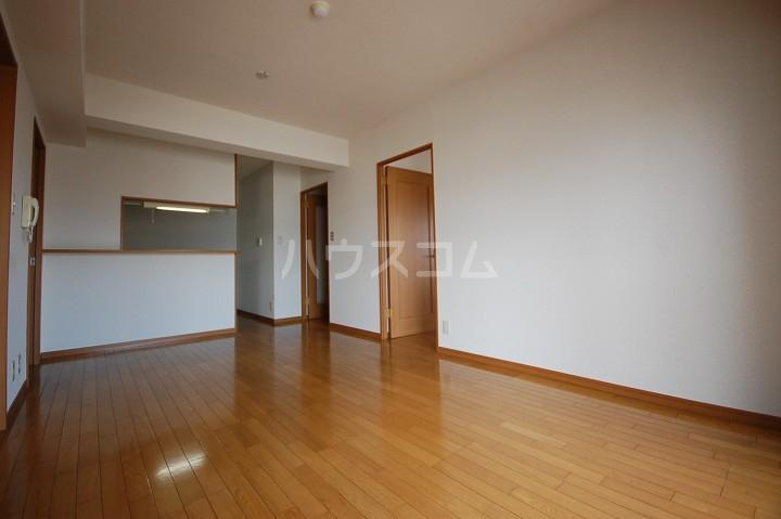 アベニールKAI 301号室のその他部屋
