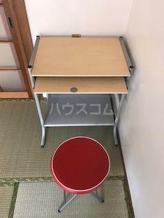 川鍋コーポ 13号室のその他部屋