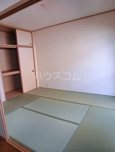ラフィーネ篠栗 302号室のその他