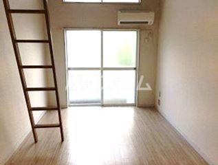 プラザ九大前Ⅱ 207号室のその他部屋