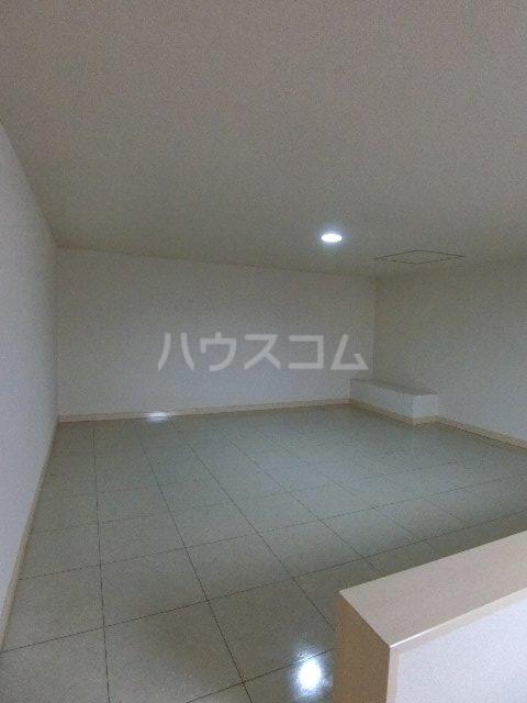 メゾン土井B 205号室のその他