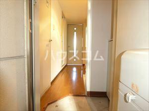 アヴァンテプラザ 302号室のその他共有