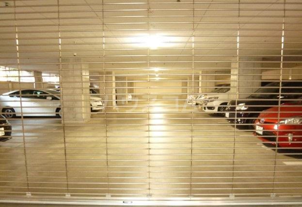 Dグラフォート千早ステーションレジデンス 807号室の駐車場