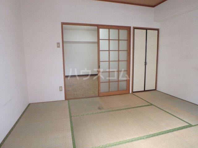 KYUKO第5ビル 4F号室のその他