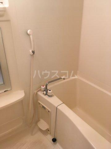 エステムコート博多祇園ツインタワーファーストステージ 505号室の風呂