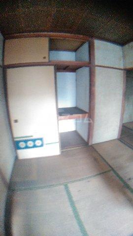 平野アパート 201号室のその他共有