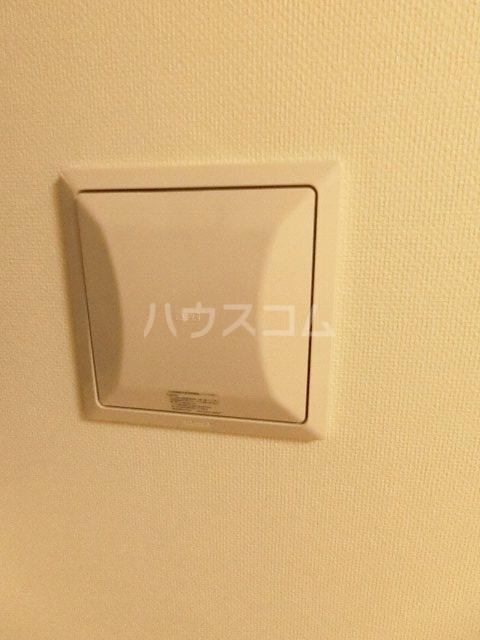 MCG吉塚 201号室のその他