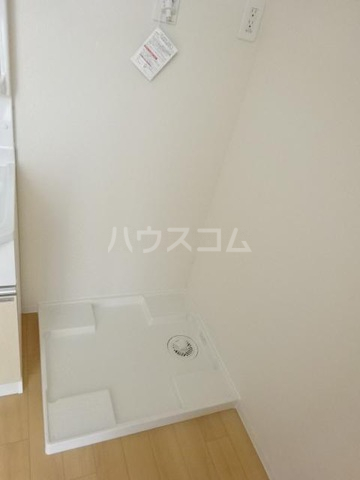 仮)須惠町須惠アパート 101号室の設備