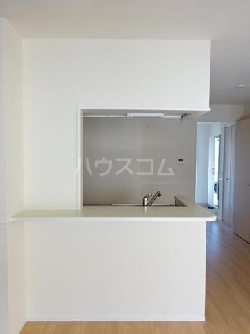 仮)須惠町須惠アパート 101号室のその他