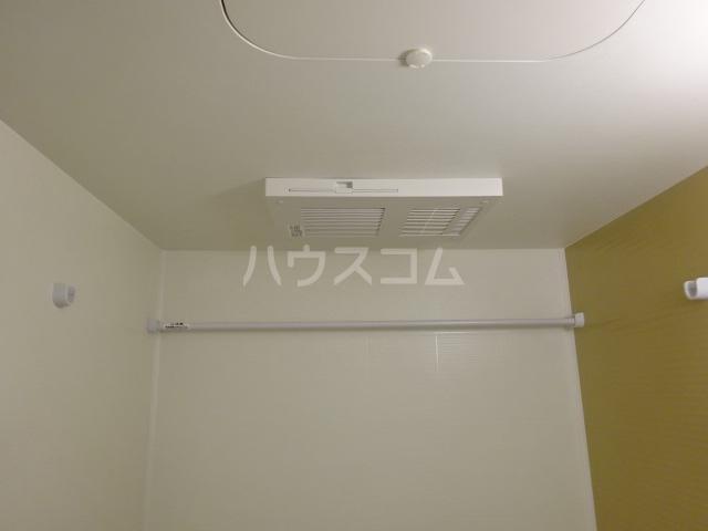 仮)須惠町須惠アパート 103号室のその他