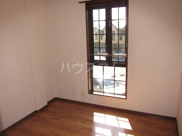 コーポマロニエA棟 202号室のその他