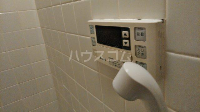 ペアシティ久喜弐番館 303号室の設備
