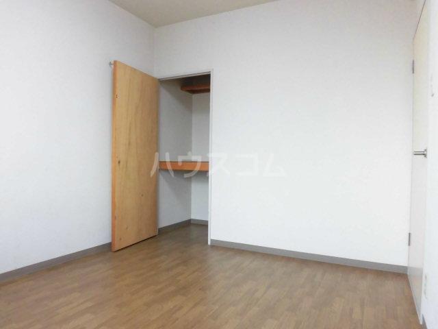 RAINIER 101号室のその他