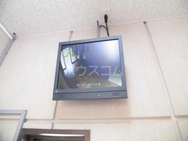 ラフィーネ掛川aⅠ 102号室のその他