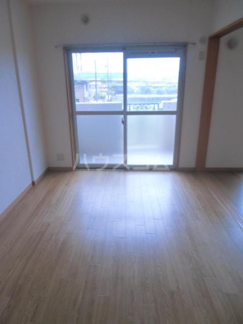 アイヴィ 102号室のその他部屋