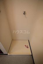 ルースヤハタB 203号室のその他