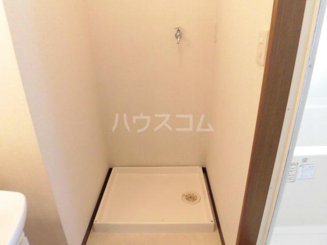 ボナール薗ヶ谷Ⅱ 201号室のその他