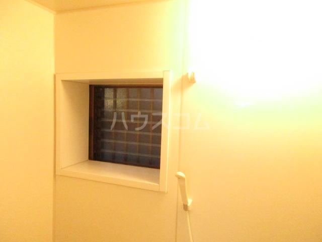 第2立花荘 102号室のその他