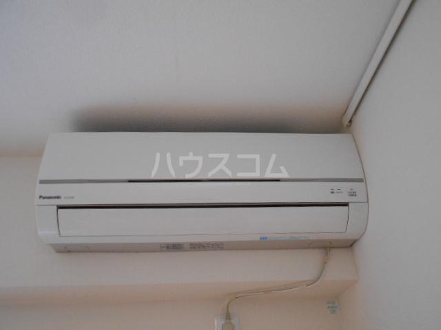 BBA-Loge上田アパート D号室のその他