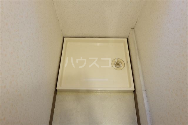 メゾンタカキュー 302号室の設備