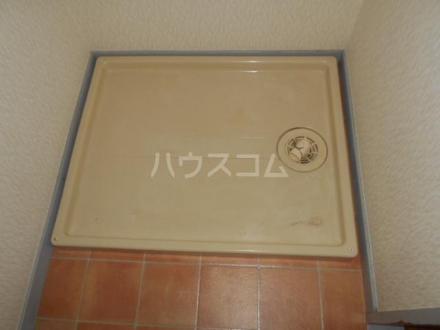 ルミネ伊藤 302号室のその他