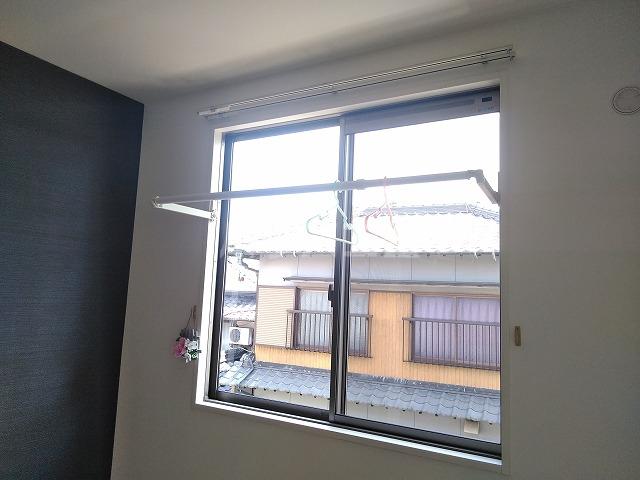 プランドール A棟 A202号室の設備